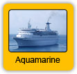 Aquamarine Cruise Ship