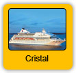Celestyal Cristal Cruise Ship