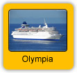 Celestyal Olympia Cruise Ship