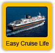 EasyCruise Life Cruise Ship