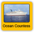 Ocean Countess Cruise Ship