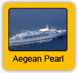 The Aegean Pearl Cruise Ship